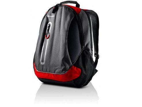 IBM Lenovo Sport Backpack