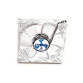 Antec 92 mm TriCool Fan