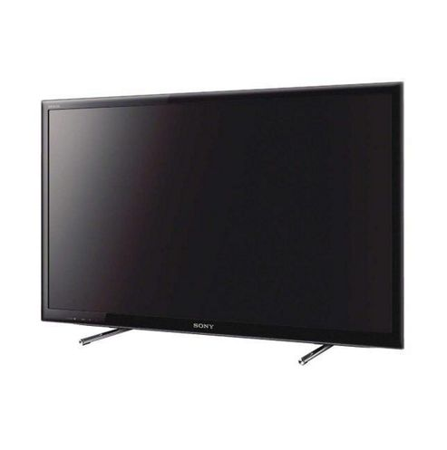 Sony 40 in FWD-40EX650P Full HD Display