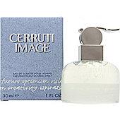 Cerruti Image Eau de Toilette (EDT) 30ml Spray For Men