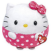 Hello Kitty Ball