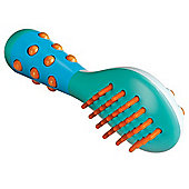 Brother Max Bath Toy Brush