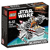 LEGO Star Wars  X-Wing Fighter 75032