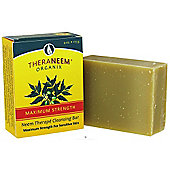 Neem Maximum Strength Soap