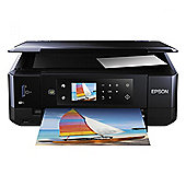 Epson XP630 All In One Wi-Fi Printer and Scanner