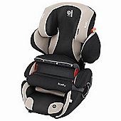 Kiddy Guardian Pro 2 Car Seat (Sand)
