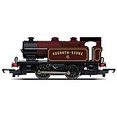 Hornby Loco R3361 Ex-Sr 0-4-0 Mosley Tarmacadam - Railroad