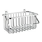 Smedbo Sideline Toilet / Soap Basket