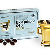 Bio Quinone Q10 Gold 100mg, 150