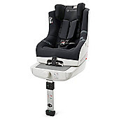 Concord Absorber XT Car Seat, Group 1, Stone Grey
