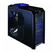 Antec Nine Hundred Two V3 Mid-Tower Gaming Case