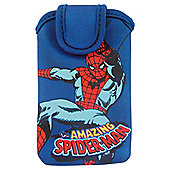 Marvel Spiderman Iphone case