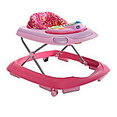 Chicco Band Baby Walker (Miss Pink)