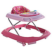 Chicco Band Walker, Miss Pink