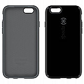 Speck iPhone 6 4.7 CandyShell Black/Slate Grey