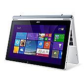 Acer Switch 11 SW5-171 Intel Core i5-4202Y Dual Core Processor 11.6 Full HD Touch Screen Microsoft Windows 8.1 4GB DDR3 RAM 128GB SSD Laptop