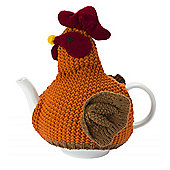 Ulster Weavers Knitted Chicken Tea Cosy 7CHI07