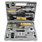 Tour de France 44 Piece Tool kit