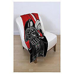 LEGO Star Wars Fleece Blanket