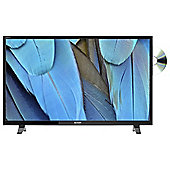 Sharp 32 Inch LC-32DHE4041K HD Ready LED TV/DVD with Freeview HD