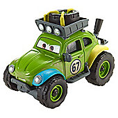 Disney Pixar Cars Radiator Springs Shift Sidewinder