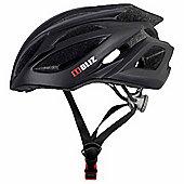 Bliz Bike Helmet Matt Black M/L 58-62