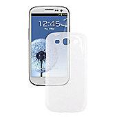 2x Samsung Ultraslim EFC-1G6S - White Siii