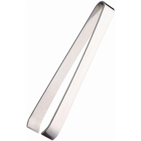 Buy fish bone tweezers stainless steel tweezers for for Fish bone tweezers
