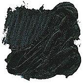 Bob Ross 37ml Oil Colour Mountain Mix