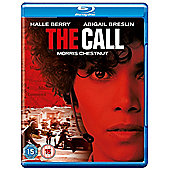 The Call Bluray