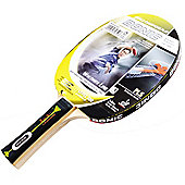Schildkrot Waldner 600 Table Tennis Bat