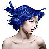Manic Panic High Voltage Hair Color Blue Moon