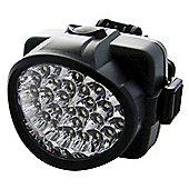 32 Ultra Bright Led Head Light
