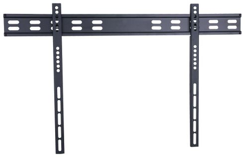 Ultimate Mounts Super Flat TV Wall Bracket for 40 inch to 65 inch TVs