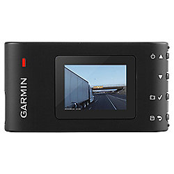 Garmin Dash Cam 30 HD Driving Recorder