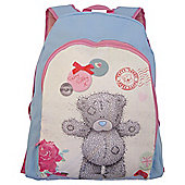 Me To You Tatty Teddy Kids' Backpack, Large