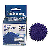 Spikey Massage Ball Small 7cm