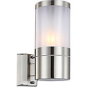 Home Essence Xeloo One Light Outdoor Light