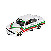 Carrera Digital - 132 BMW 2002 Tuner