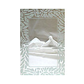 Total Mirrors Rectangle Mirror