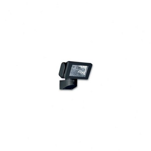 Steinel HS-S 150W Floodlight in Black