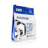Smart-Tec RecoverFX+ Whey 1.5kg - Fresh Strawberries and Cream