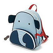 Skip Hop Zoo Kids' Backpack, Elephant