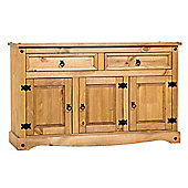 Home Essence Corona Sideboard