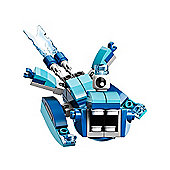 Lego Mixels Wave 5 Snoof - 41541