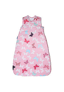 2ff7123fd Buy Baby Boy from our Baby Clothing & Accessories range - Tesco ...