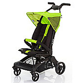 ABC Design Takeoff Stroller (Lime)