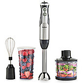 VonShef 3-in-1 Hand Blender