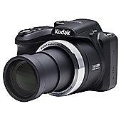 Kodak AZ365 Digital Camera