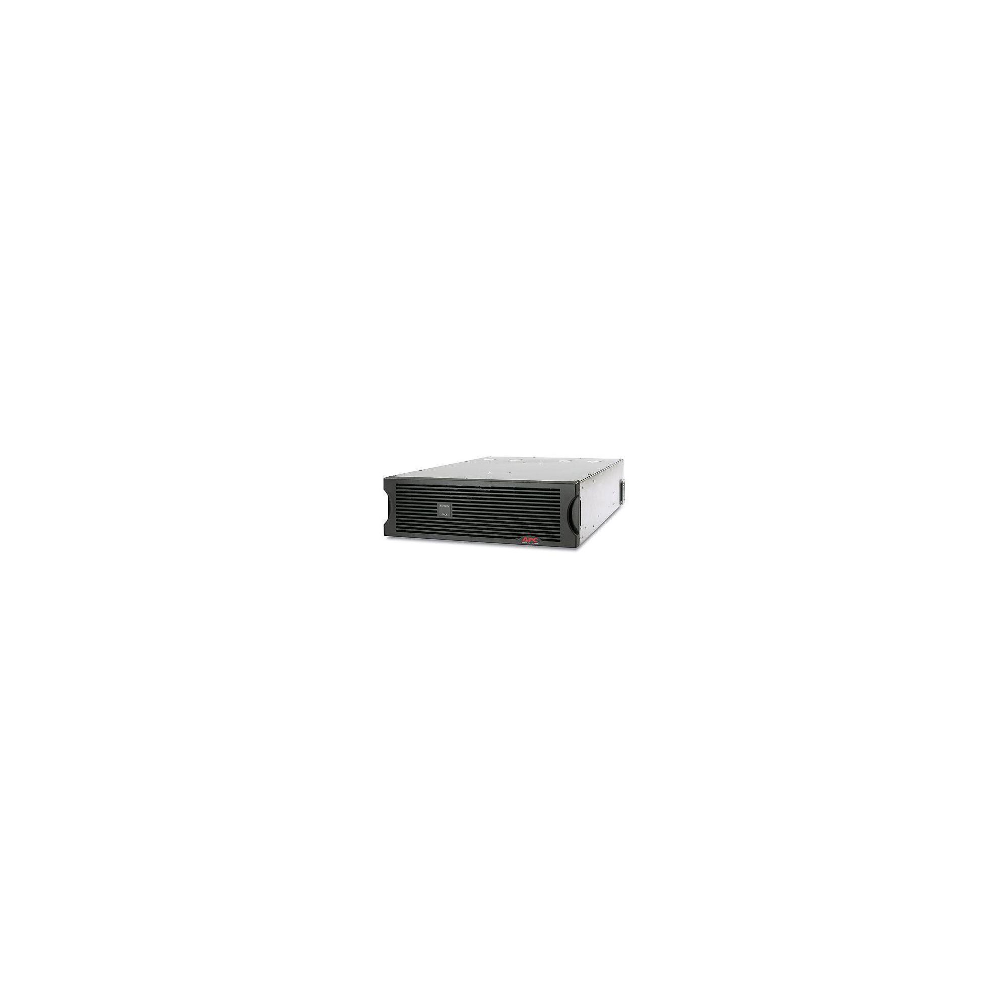Smart-UPS 48V Battery Pack RackMount at Tescos Direct